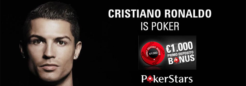 bonus poker stars